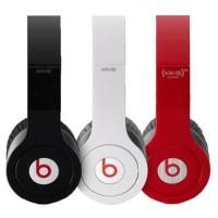 Best Promo Headphone Keren dr dre solo hd - headset beats solo hd - Kw