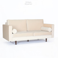 Colby Two-Seater Sofa
