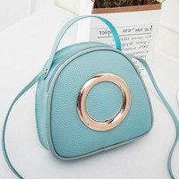 SAG6137 Tosca | Fashion Import Tas Mini