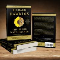 The Blind Watchmaker, Si Pembuat Arloji Yang Buta - Richard Dawkins