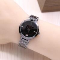 jam tangan wanita fossil model alexandre christie terbaru MANTUL