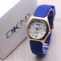 jam tangan wanita sport dkny itali serba online shop MANTUL