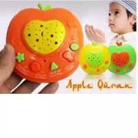 FellahStore _ Apple Learning ALQURAN 6 Tombol / Alat Bantu Belajar Al