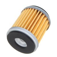 NEW DESIGN Oil Filters 12 Pack Spin-On Pro Series K/&N KN-204-1 MC Apps.