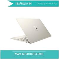HP ENVY 13-aq0017TX Gold