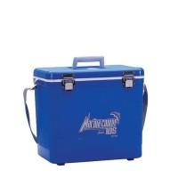 Marina Cooler Box 18 S 16Litres Ice Cooler Box Kotak Es Tahan Dingin