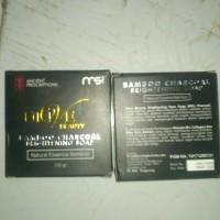 Harga ulive   antitipu.com
