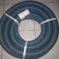 BEST DISKON Vacuum hose selang kolam renang 9m Boost sparepart murah
