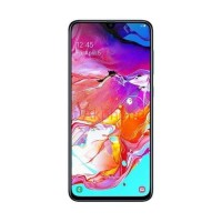 Samsung Galaxy A70 2019 - 6GB / 128GB - Garansi Resmi