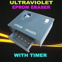 eprom eraser ultraviolet Terbaik
