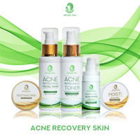 Acne Recovery Ultimate