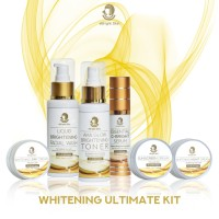 Whitening Skin Ultimate