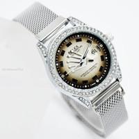 jam tangan wanita merk rolex terbaru 2019 harga murah kualitas super