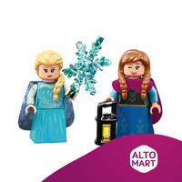 Jual Lego Disney di Jakarta Barat - Harga Terbaru 2019