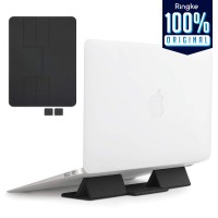 Laptop Stand Ringke Folding and Portable Stand Original