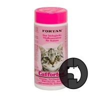 catfortan 90 gr (180 tab) vitamin kucing