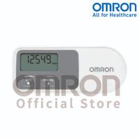 OMRON Pedometer HJ-320