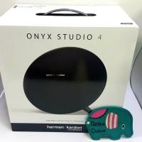 Harga harman kardon onyx studio 4 original ims bluetooth portable   antitipu.com