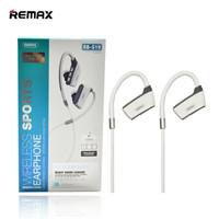 REMAX RB-S19 Wireless Sports Bluetooth Earphone