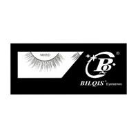 Bulu Mata Bilqis Eyelashes N005D