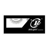 Bulu Mata Bilqis Eyelashes N005E