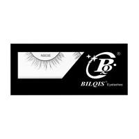 Bulu Mata Bilqis Eyelashes N003E