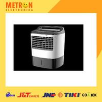 MIDEA AC 12016 F Air Cooler /AC12016F