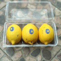 Lemon Australia 3pcs (500gram)