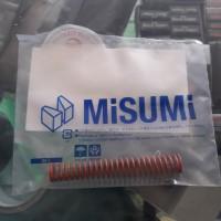 Per Misumi Original Warna Orange SWS 12.5-80