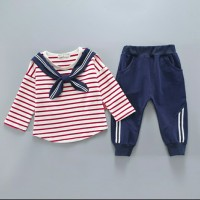 Baju anak laki laki,setelan anak laki import,baju anak cowok import