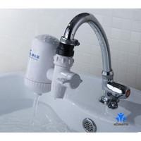 Water Purifier Saringan Air Filter Penyaring Keran Air SWS