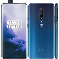 OnePlus 7 PRO 6GB / 128GB GLOBAL BNIB NEW ONE PLUS