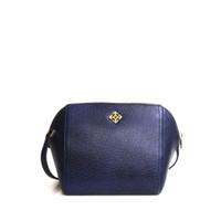 Gobelini Smasmo Crossbody Bag Blue