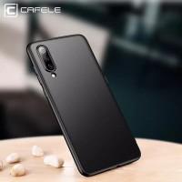 [ORI] CAFELE CASE Xiaomi Mi9 Mi 9 Explorer Pro Lite SE