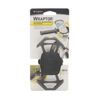 Mount Handphone Sepeda Nite Ize Wraptor Rotating