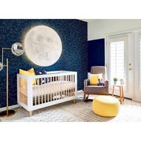 box bayi, box bayi tafel, tempat tidur bayi murah BB-4181