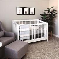box bayi, box bayi tafel, tempat tidur bayi murah BB-4180