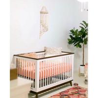 box bayi, box bayi tafel, tempat tidur bayi murah BB-4184