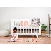 box bayi, box bayi tafel, tempat tidur bayi murah BB-4185