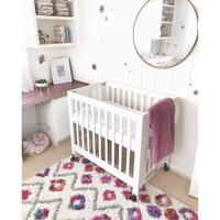 box bayi, box bayi tafel, tempat tidur bayi murah BB-4188