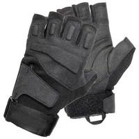 Sarung Tangan Blackhawk Half Finger Gloves
