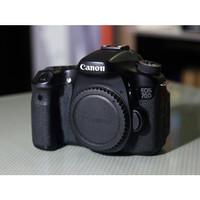 Canon EOS 70D WIFI Body DSLR Camera