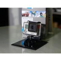 GOPRO HERO 3+ Action Sport Camera