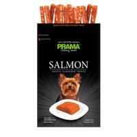 Prama Dog Snack Atlantic Salmon 70gr