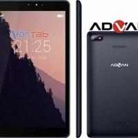 tablet advan