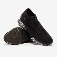 9a5c287ce SALE Sepatu Futsal Puma Future Hybrid Rocket IN - Puma Black/Puma Whit