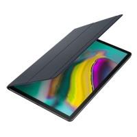 Samsung Book Cover Galaxy tab S5e Original 100%
