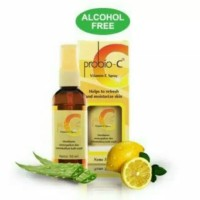 Probio C Spray 50 ml