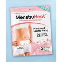 Menstruheat Koyo Menstruasi Koyo isi 2 pcs