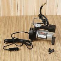 JN Heavy Duty Compessor Kompresor Angin Mini Pompa Angin Mobil